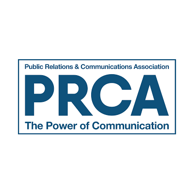 Public Relations and Communications Association