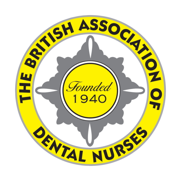 British Association of Dental Nurses (BADN)