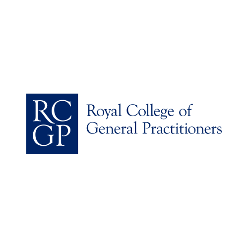 Royal College of General Practitioners (RCGP)